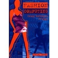 Picture of Fashion Computing