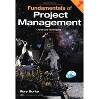 Picture of Fundamentals of Project Management Tools and Techniques : Milpark - IBUP01-5: P: Project Management
