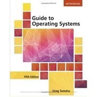 Picture of Guide to Operating systems