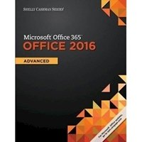 Picture of Microsoft Office 365 Office 2016 - Advanced