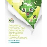 Picture of Advertising, Promotion & other Aspects of Integrated Marketing Communications