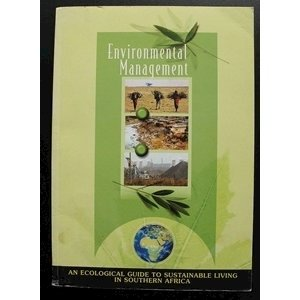 Picture of Environmental Management