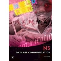 Picture of Day Care Communication N5