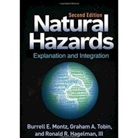 Picture of Natural Hazards Explanation and Integration