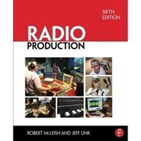 Picture of Radio Production