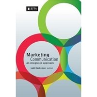 Picture of Marketing Communication - An Integrated Approach