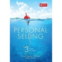 Picture of  Personal Selling