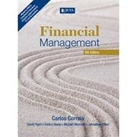 Picture of  Financial Management: Milpark - FINM01-7 / FINM01-8 / FINM02-7 / PGDFM