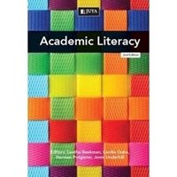 Picture of Academic Literacy