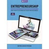 Picture of Entrepeneurship and How To Establish Your Own Business