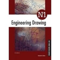 Picture of Engineering Drawing N1