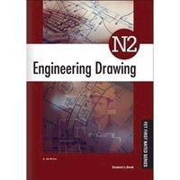 Picture of Engineering Drawing N2