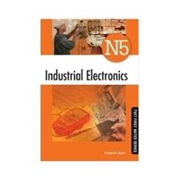 Picture of Industrial Electronics N5