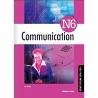 Picture of Communication N6