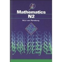 Picture of Mathematics N2