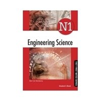 Picture of Engineering Science N1- New ISBN