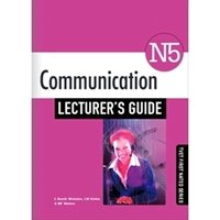 Picture of Communication N5 LG