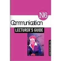 Picture of Communication N6 LG