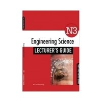 Picture of Engineering Science N3 LG