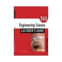 Picture of Engineering Science N4 LG