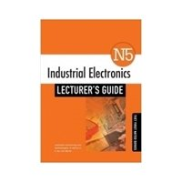 Picture of Industrial Electronics N5 LG
