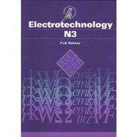Picture of Electrotechnology N3
