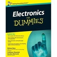 Picture of Electronics For Dummies