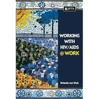 Picture of Working with HIV/AIDS @ Work (set)