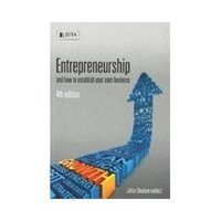 Picture of Entrepreneurship and How to Establish your own Business