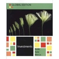 Picture of Investments - Global Edition