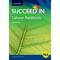Picture of Succeed in Labour Relations N6