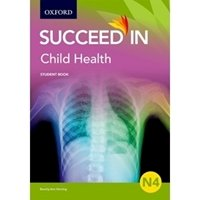 Picture of Succeed in Child Health N4