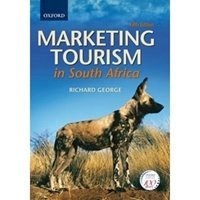 Picture of Marketing Tourism in South Africa