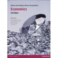 Picture of Economics Global & SA Persepctives 2/e