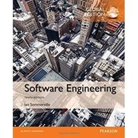 Picture of Software Engineering