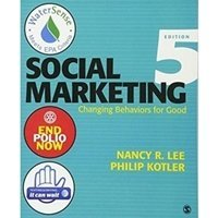 Picture of Social Marketing