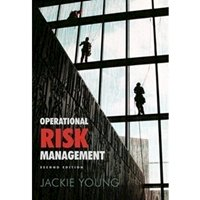 Picture of Operational Risk Management