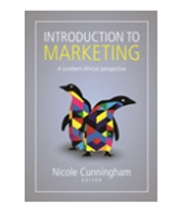 Introduction to Marketing: A Southern African Perspective
