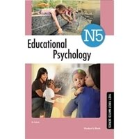 Picture of Educational Psychology N5