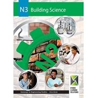 Picture of Building Science N3