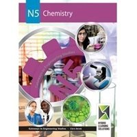 Picture of Chemistry N5
