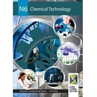 Picture of Chemical Technology N6