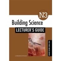 Picture of Building Science N3 LG