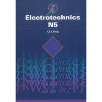 Electrotechnics N5
