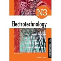 Electrotechnology N3