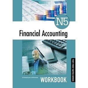 Financial Accounting N5