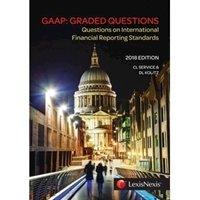 Gaap : Graded Questions 2018