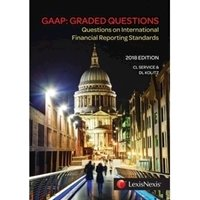 Gaap : Graded Questions 2018