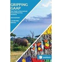 Gripping GAAP 2019