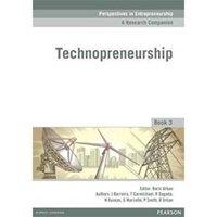 Picture of Technopreneurship Book 3 1/E
